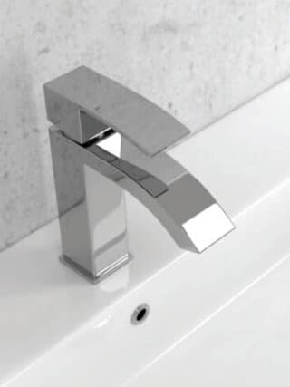 Μπαταρίες μπάνιου